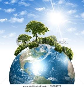 Resultado de imagen de clima y atmosfera
