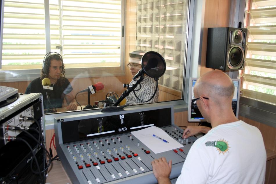 UniRadioJaén 003
