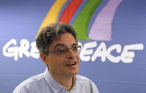 Mario-Rodríguez-Vargas