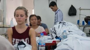 140128_Kambodsja-09027