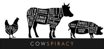 Cowspiracy 2